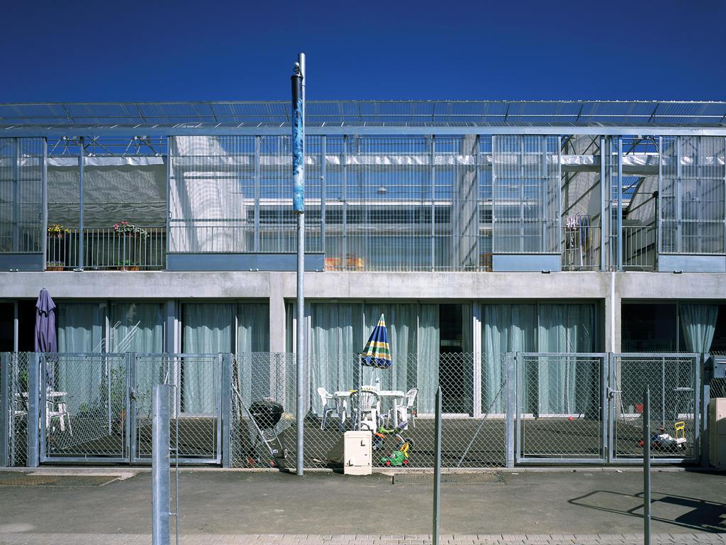Lacaton vassal mullhouse1 jpg social housing factory for Z architecture william vassal